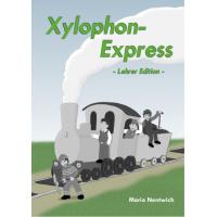 Xylophon-Express Lehrer-Edition