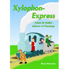 Xylophon-Express