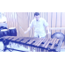 Summer in Havanna - Ensemble
